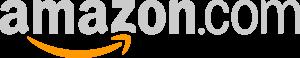 Amazon.com_logo 3